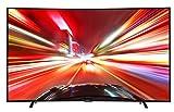 Thomson 78UA8796 198 cm Curved Fernseher