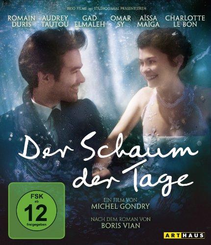 der-schaum-der-tage-special-edition-inkl-langfassung-blu-ray