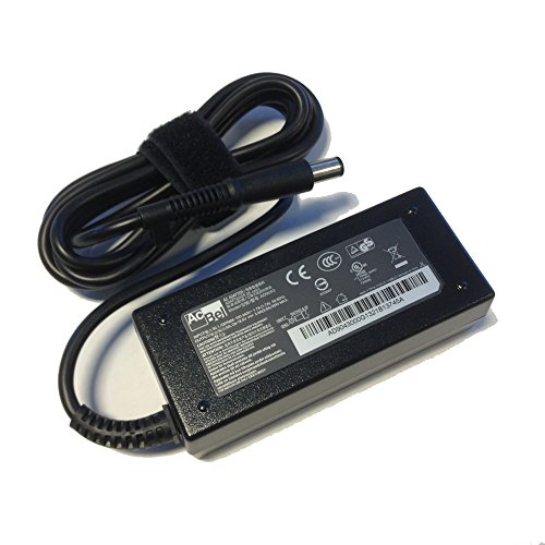hp-pavilion-dv6-g60-g61-g62-g6-laptop-ac-adapter-charger-power-cord