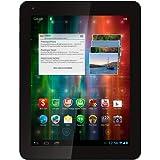 Prestigio 9.7 inch MultiPad 4 Quantum IPS Pannel PC Tablet (Quad Core 1.6GHz Processor, 2GB RAM, Android 4.2 Jelly Bean)