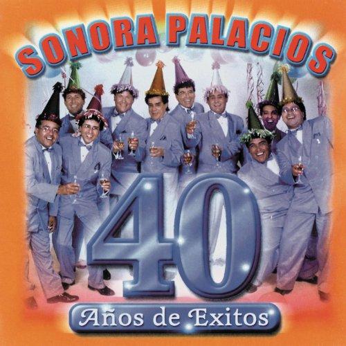 La Burrita Blanca (Album Version)