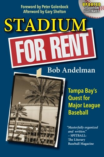 stadium-for-rent-tampa-bays-quest-for-major-league-baseball