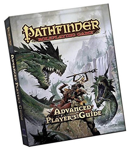 pathfinder-roleplaying-game-advanced-players-guide-pocket-edition