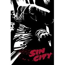 Sin City - Omnibus