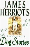 James H Fav Dog Stories