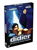 Didier Édition Collector [FR kostenlos online stream