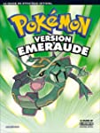 pokemon version emeraude
