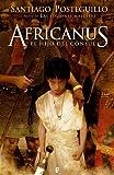 Image de Africanus. El hijo del cónsul