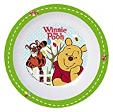 p:os 68916 Disney Winnie the Pooh