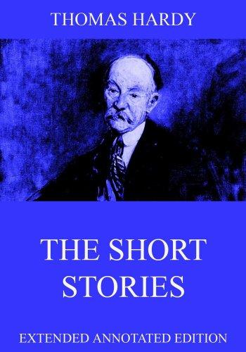 thomas hardy short stories summary