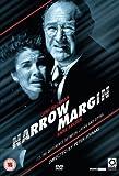 Narrow Margin [DVD]