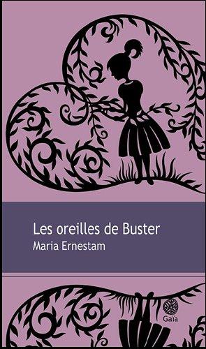 "<a href=""/node/36893"">Les oreilles de Buster</a>"