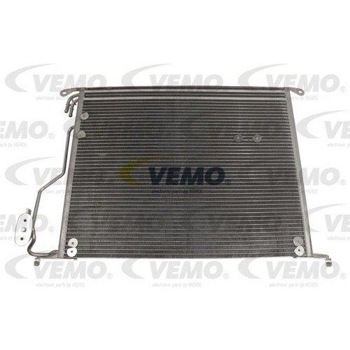 Preisvergleich Produktbild Vemo V30-62-1029 Kondensator,  Klimaanlage