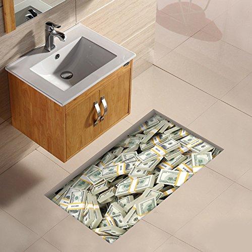 ungfu-mall-1-pc-3d-badezimmer-wasserdicht-euro-muster-fussboden-aufkleber-anti-slip-waschbar-dusche-