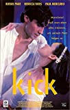 Kick [Verleihversion] [VHS]