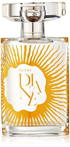 diane-von-furstenberg-sunny-eau-de-toilette-spray-for-her-100ml