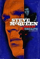 Steve McQueen: The Great Escape