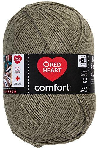 coats-yarn-acrylic-red-heart-comfort-yarn-sage