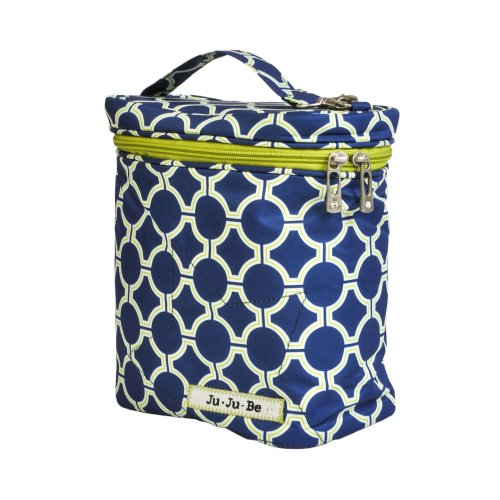 ju-ju-be-fuel-cell-insulated-bottle-and-lunch-bag-royal-envy