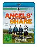Angels' Share Ein Schluck kostenlos online stream