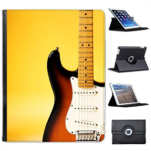 electric-guitar-detail-with-orange-lighting-for-apple-ipad-2-3-4-faux-leather-folio-presenter-case-c
