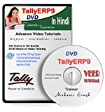 TallyERP9 Video Training Basic to Advanc...