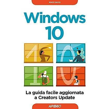 Windows 10: La Guida Facile Aggiornata A Creators Update