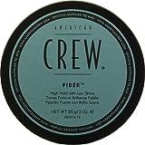 immagine prodotto American Crew Fiber Cera fibroso per l'uomo, 85 g, 3 once