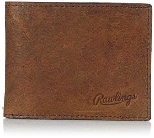 rawlings-pochette-pour-homme-cognac-rouge-v617-202