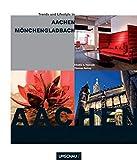 Trends & Lifestyle in Aachen, Mönchengladbach und Umgebung - Chadia A Hamadé