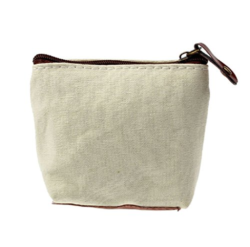 Tefamore, Borsa a zainetto donna multicolore Multi-colored Beige