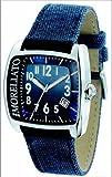 Morellato Herren-Armbanduhr S020N006