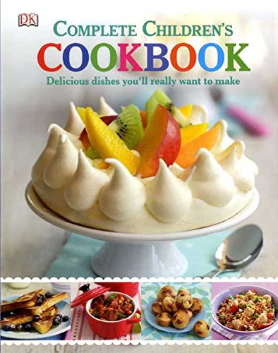 complete-childrens-cookbook