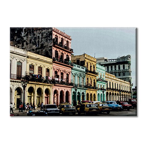canvas-panel-canvas-cuba-havana-colored-houses-taxi-furniture-100x70-cm