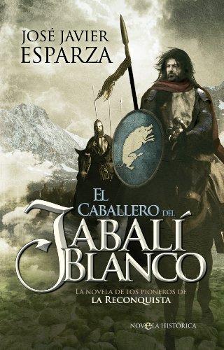 El caballero del jabalí blanco (Novela Historica(la Esfera))