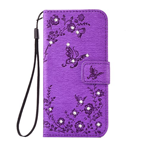 mo-beautyr-iphone-6-6s-floral-pu-leather-wallet-case-free-tempered-glass-screen-protector-with-hand-