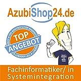 Spar-Paket Lernkarten Fachinformatiker/in Systemintegration: Prüfungsvorbereitung auf die Abschlussprüfung zum Sparpreis