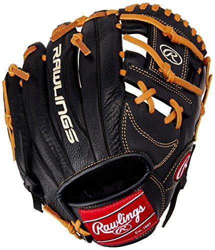 rawlings-premium-pro-series-glove-series