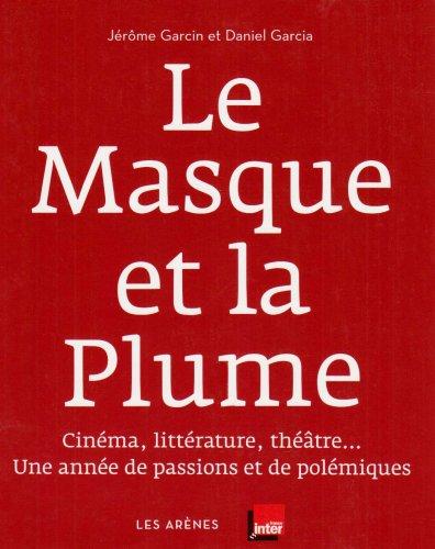 """<a href=""""/node/24255"""">La masque et la plume</a>"""