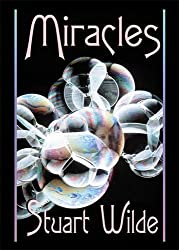 Miracles: Updated/New Size! by Stuart Wilde (2008-02-28)