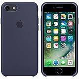 Apple MMY72ZM/A iPhone 7 Leder Hülle tan - 51lHDRNrf2L - Apple MMY72ZM/A iPhone 7 Leder Hülle tan