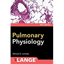 Pulmonary Physiology, Ninth Edition (English Edition)