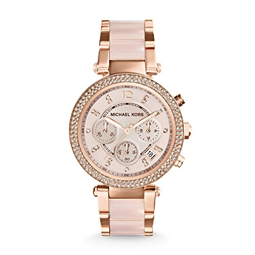 michael-kors-womens-watch-mk5896
