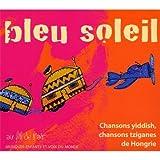 """Afficher """"Bleu soleil"""""""
