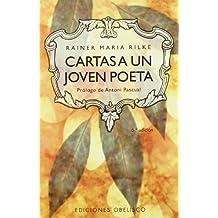 Cartas a un joven poeta (MAGORIA)