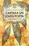 Libros Descargar en linea Cartas a un joven poeta MAGORIA (PDF y EPUB) Espanol Gratis