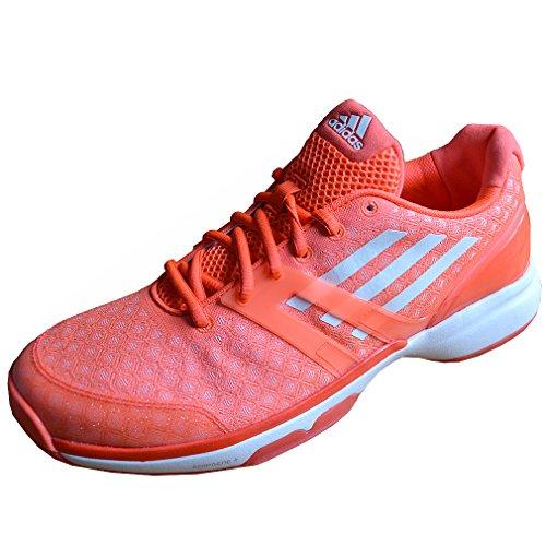 adidas ,  Sneaker donna Arancione