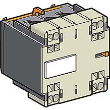 Schneider elec pic - pc7 00 09 - Bloques auxiliar instalación 2na