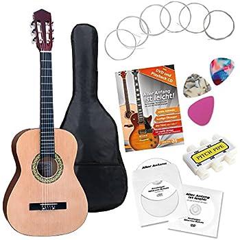 30 teile//satz e-gitarre pick akustische musik plektren plektrum gitarre ZP