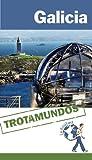 Galicia (Trotamundos - Routard)